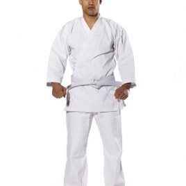 Gengi Uniform 8oz
