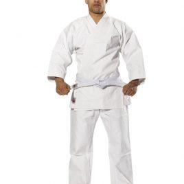 Shoto 14oz Uniform