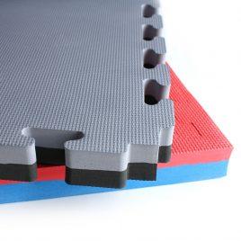 EVA Jigsaw Flooring Mats 40mm