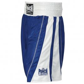 Boxing Shorts – International Style