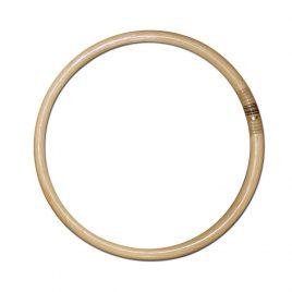 Cane Kung Fu Ring