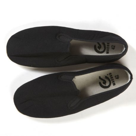 Kung Fu Slippers