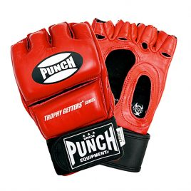 MMA Gloves Trophy Getters Competition Mitts