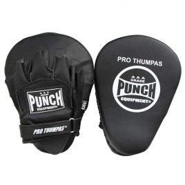 Pro Thumpas® Boxing Focus Pads