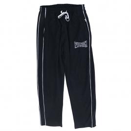 Unisex Workout Pants – Quick dry