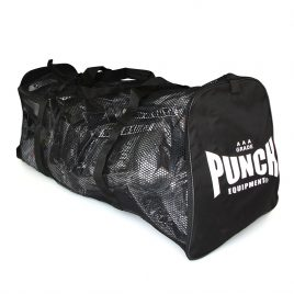 Mesh Gear Bag – 3ft