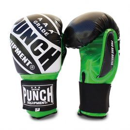 Pro Bag Busters® Commercial – Bag Boxing Gloves