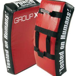 Group X® AAA Kick Shield