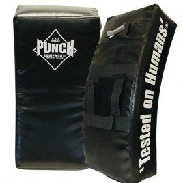 Black Diamond™ Kick Shield