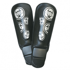 MMA Shin Pads Club Fitness