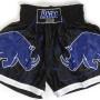 Rhino Thai Shorts