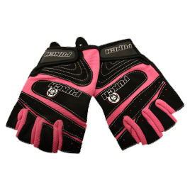 Weight Mitts – Womens' Precision Mitts