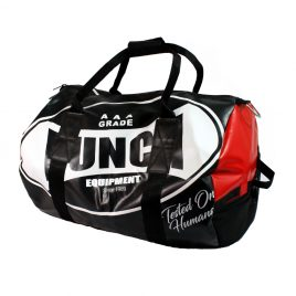Trophy Getters® Bulk Gear Bag 2ft