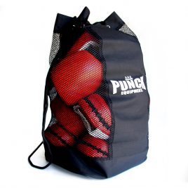 Mesh Duffle Bag 2ft