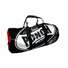 Trophy Getters® Bulk Gear Bag 3ft