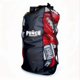 Mesh Duffle Bag 3ft