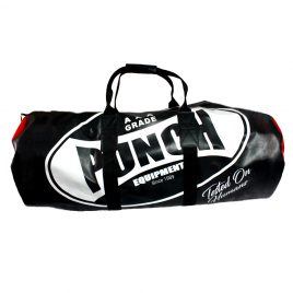Trophy Getters® Bulk Gear Bag 4ft