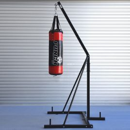 Urban Home Gym Boxing Bag – 75cm