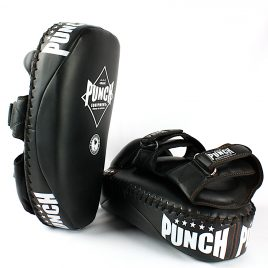 Black Diamond™ Classic Thai Pads