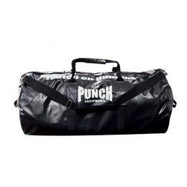 Trophy Getters® Bulk Gear Bag 3ft