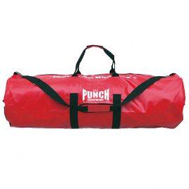 Trophy Getters® Bulk Gear Bag 4ft