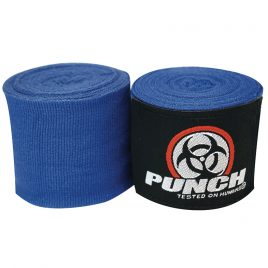 Urban Handwraps – 1 Pair