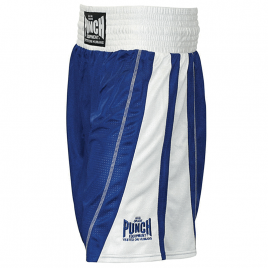 Boxing Shorts – International Style