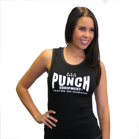 Danni-Punch-Classic