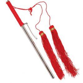 Jutte Sword