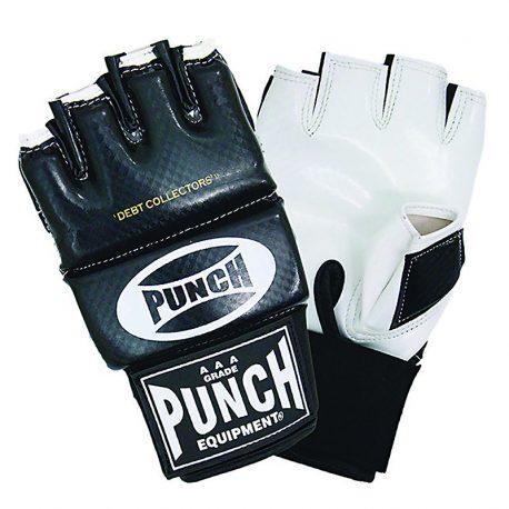 MMA-Gloves-B-PFM102