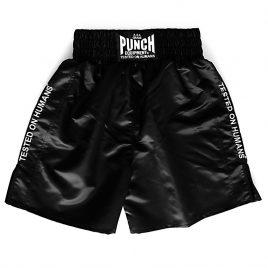 Pro Boxing Shorts