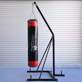 Urban Home Gym Boxing Bag 5ft