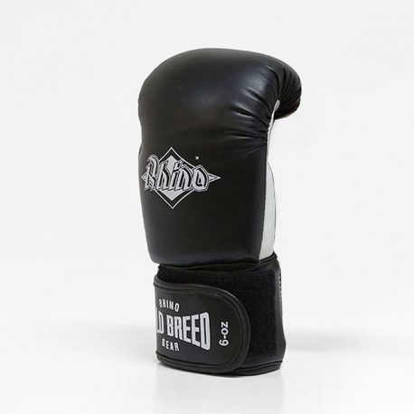 Rhino Breed Boxing Glove