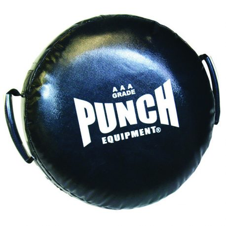 Round-Boxing-Shield-PRSF221