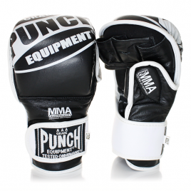 Shooto MMA Sparring Glove