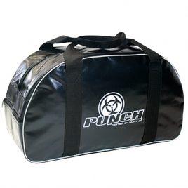 Urban Sports Bag