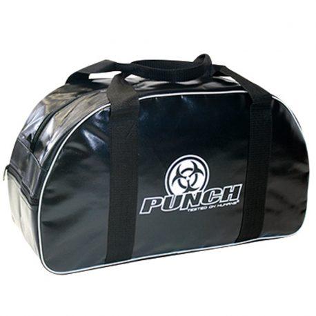 Sports-Bag-E-PGBS550