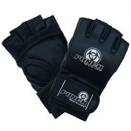 Urban MMA Gloves