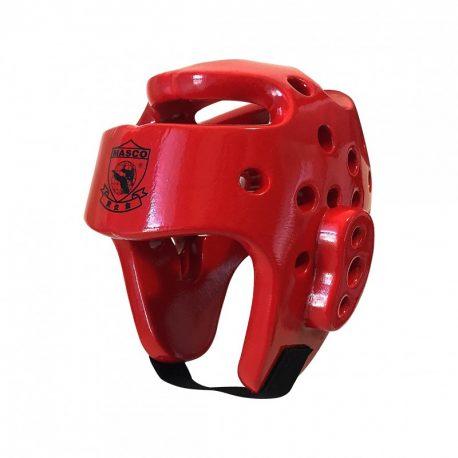 WTF-Headguard-800×800