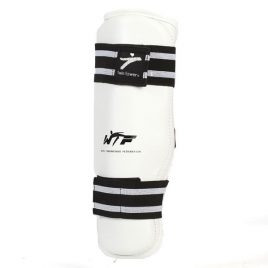 WTF Approved Shin Guard