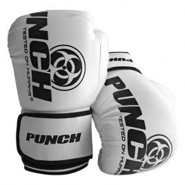 Urban Bag Gloves