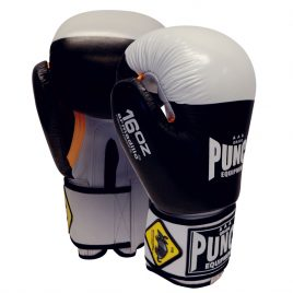 Armadillo™ Safety Boxing Gloves