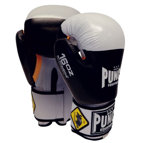 black-16oz-boxing-gloves-armadillo