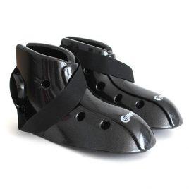 Kick Boots