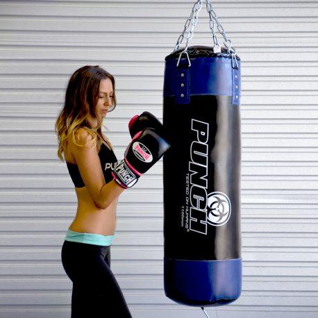 blue-boxing-punching-bag-4ft