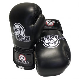 Urban Boxing Gloves