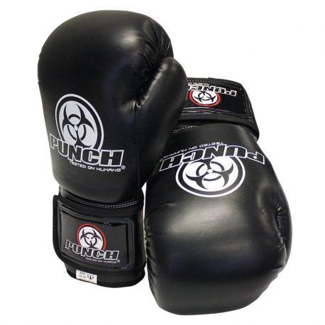 boxing-glove-b-ubg-1