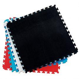 EVA Jigsaw Flooring Mat 20mm