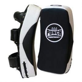 Thai Pads AAA Curved