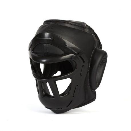 grilled_helmet_black